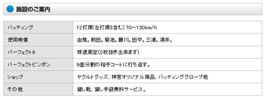yanmojp120807_02.jpg